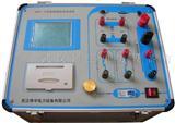 专业生产伏安特性综合测试仪