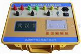 专业生产变压器空载及负载特性测试仪