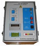 专业生产全自动抗干扰介损测试仪