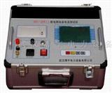 专业生产配电网电容电流测试仪