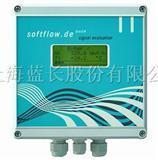 sf-586a   德国softflow热式气体质量流量计