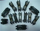 电源模块连接器 电连接器