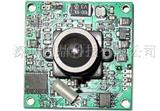 出售高清CCD摄像头