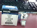 PHILIPS 13629 EKE 21V 150W 卤素灯杯、灯泡