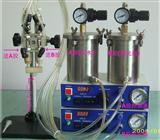 高精AB双液点胶机(3000AB-T)