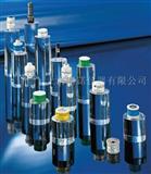 Teledyne A-2C、B-2C、B-1、L-2C微燃料电池