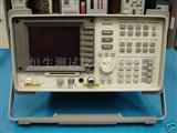售hp 8595E/8596E/8593E/8565e/E4406A频谱分析仪