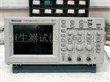 售tds3014B/TDS220/TDS210/TDS1012/TDS3012示波器