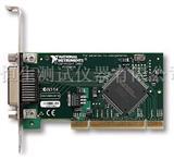 售PCI转GPIB卡/NI-488.2GPIB卡