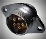澳普龙AOPULO/航空插头插座;工业防水插头插座,