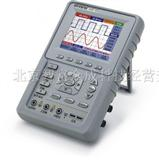 台湾固纬 掌上型数位储存示波器 GDS-122