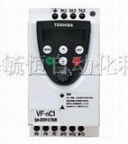 东芝变频器VFNC1S-2004P-W