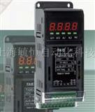 TAIE台仪FA200微电脑PID温度控制器/程序控制器