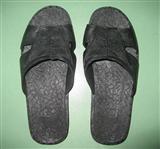 防静电拖鞋,EVA泡沫拖鞋,注塑鞋
