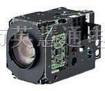 SONY高速球机芯 FCB-EX45CP