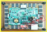 LJ640U35,LJ64HB34工业屏