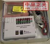 中品正光TI仿真器 MSP-GANG430