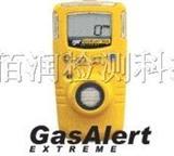 氨气泄露报警器 BW氨气检测仪库存