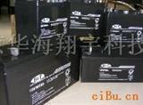 博尔特电池-博尔特铅酸电池全国总代理