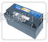 沈阳松下蓄电池最新参数 北京松下电池最新价格