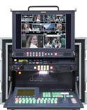 MS-900 移动导播台