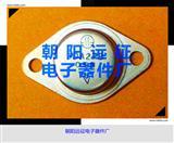 3DD13A 3DD13B 3DD13C 3DD13D 3DD13E 金属封装三极管