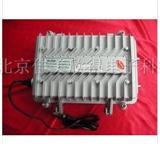 迈威光端机/光接收机/电视光接收机MW-ONU-5222