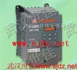 DZB100T0007L2A电梯专用变频器维修