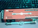JENBO MHK1200W 双端长弧 电脑摇头灯灯泡