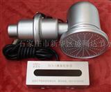 红外感应控制器 感应淋浴器SLY-1H
