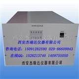 西安工频逆变器 逆变电源厂家|原理|报价