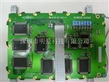 西门子控制器液晶屏HLM6323