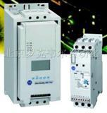SMC-Flex软启动器/智能马达控制器