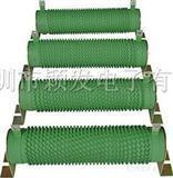 全系列管状功率绕线电阻、管状功率电阻