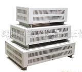 电阻负载柜、DZX电阻箱/电阻柜/制动单元