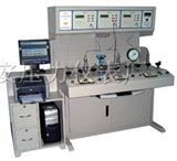 HDPI2000F智能压力校验台