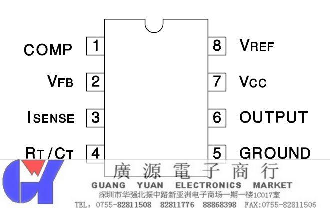 电路 电路图 电子 原理图 659_416图片