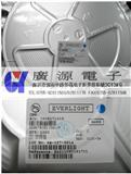 EVERLIGHT品牌光电藕   EL817S(C)