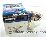 PHILIPS12V100W冷光源灯泡