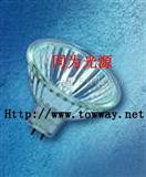 欧司朗卤钨灯杯  12V/50W 41870WFL