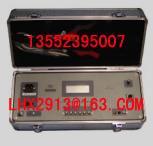 TG-3960-A型直流电阻速测仪