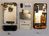 iphone 3G各类配件
