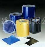 翻晶膜,蓝膜,白膜