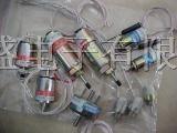 螺线管,新电源螺线管,M401C26PE.0216