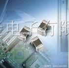 网络视频服务器专用电容TDK1210/474/250v/X7R封装