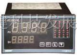 JCJ500B智能巡检仪表