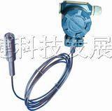 JCJ800K铠装插入式液位变送器