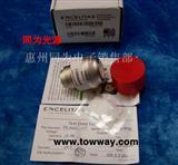 史赛克 X7000 PE300C-10F 内窥镜氙灯