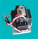 三相晶闸管半桥模块(非绝缘型)电焊机专用MT200A