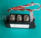 MTC110A功率半导体模块